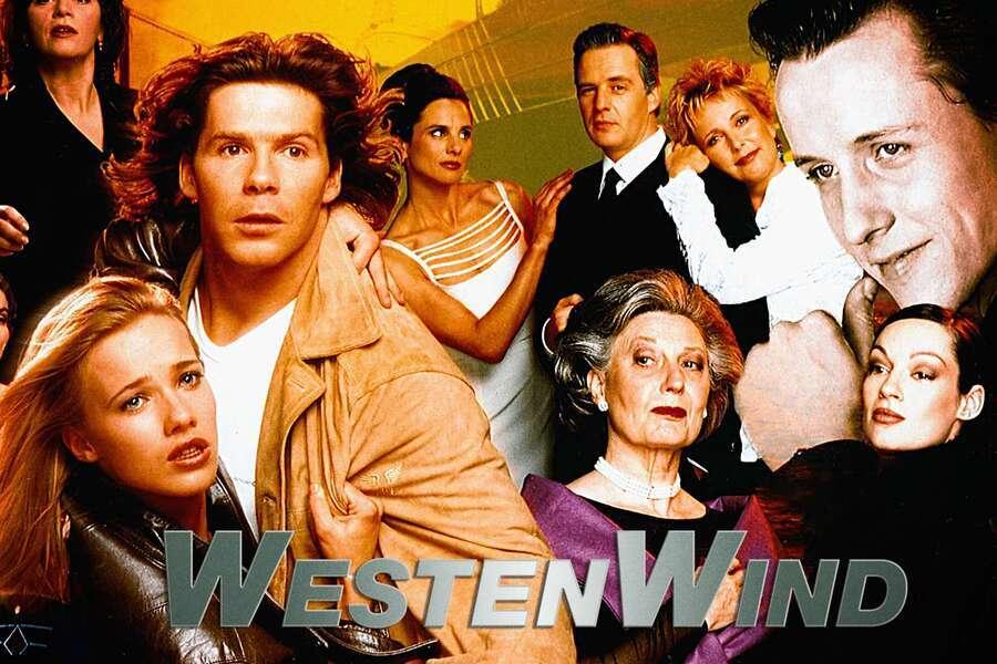Westenwind image