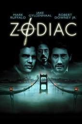 Zodiac (Directors Cut)