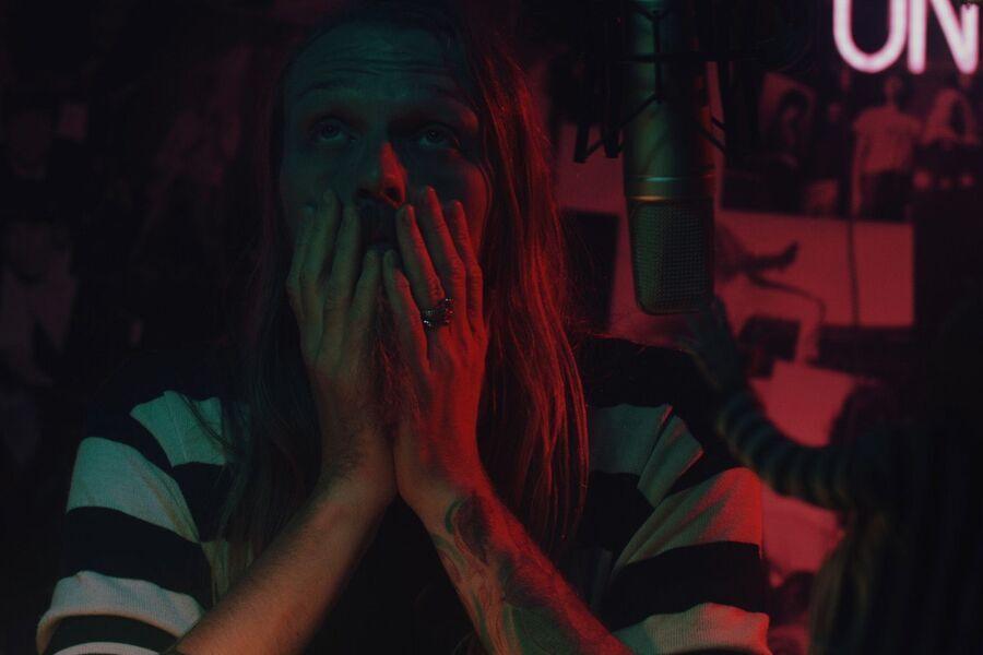 A Night of Horror: Nightmare Radio image