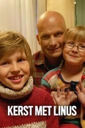 Kerst met Linus