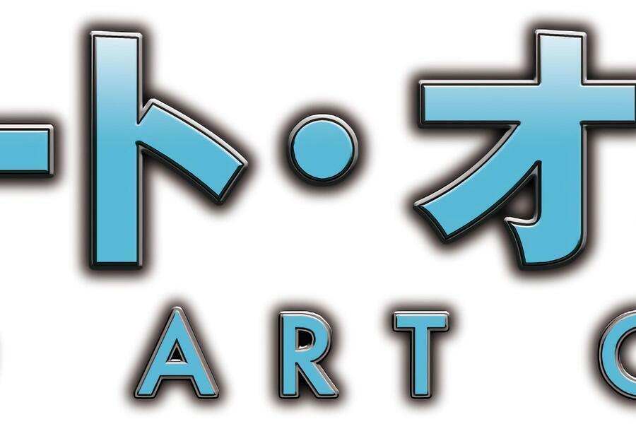 Sword Art Online image