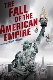 The Fall of the American Empire