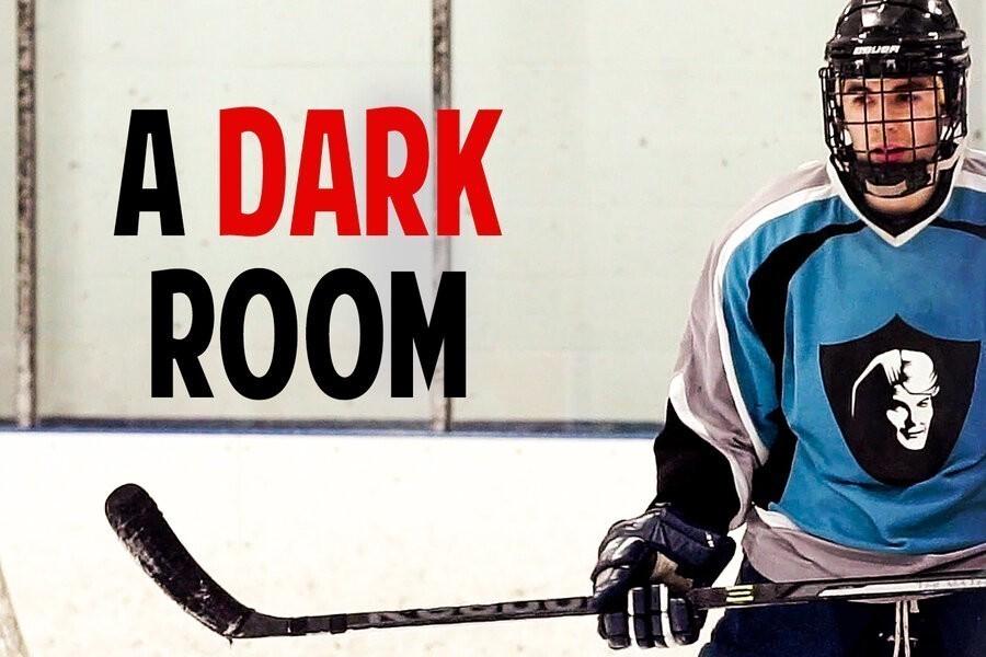 A Dark Room image