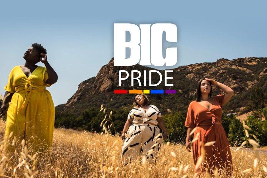Big Pride image