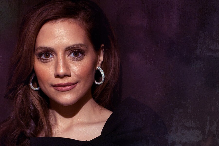 Brittany Murphy: An ID Murder Mystery image