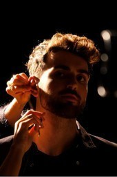 Duncan Laurence: Music first
