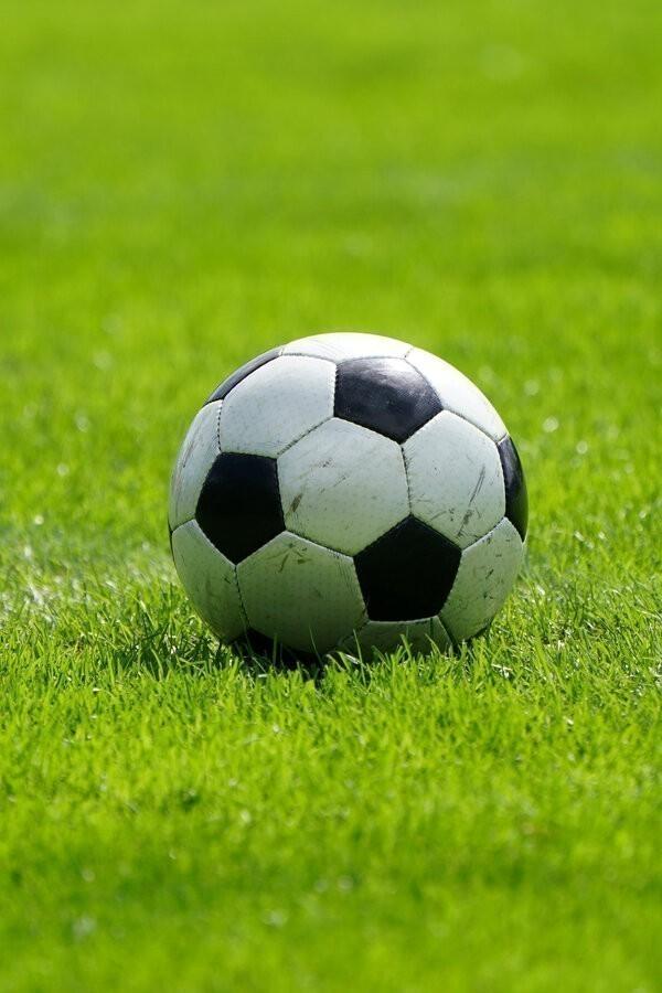 Fixed: een voetbalkomedie image