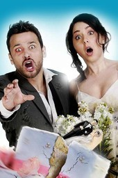 Till the wedding do us part
