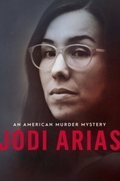 Jodi Arias: From lust to murder