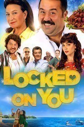 Locked on You