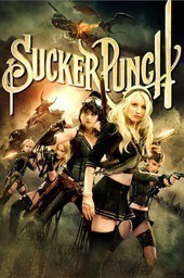 Sucker Punch