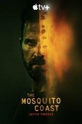The Mosquito Coast