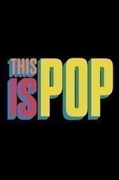 This Is Pop