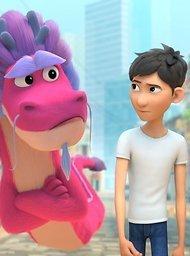 Leuk om samen te kijken: de beste familiefilms op Netflix