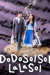 Do Do Sol Sol La La Sol