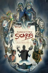 Forgotten Scares: An Indepth Look At Flemish Horror