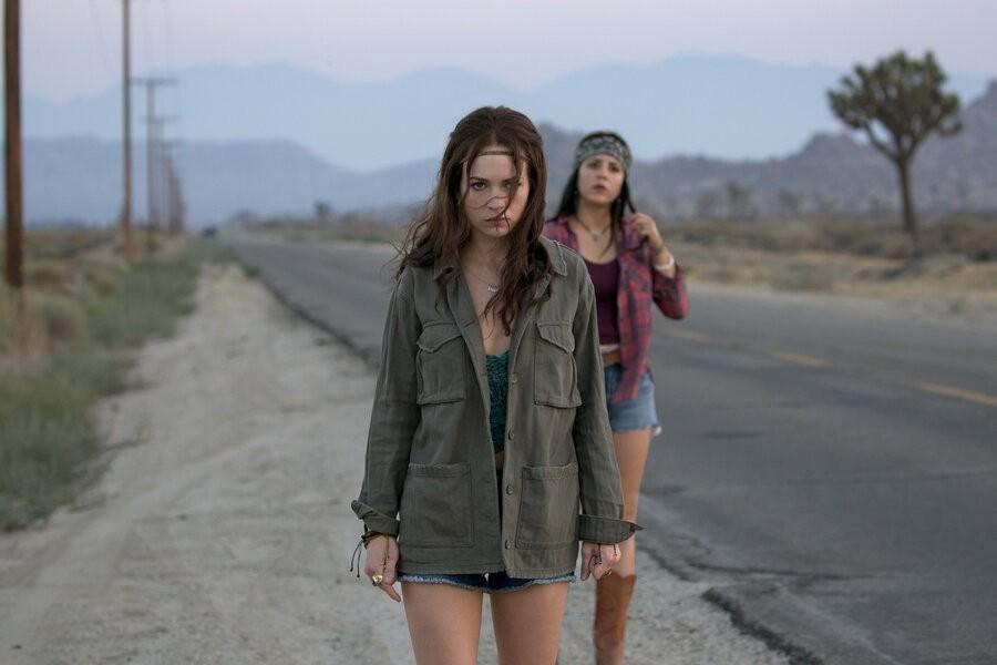 Girlboss image