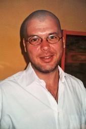 Jonge Held: Het leven én de dood van Willem Ekkel