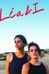 Léa & I