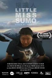 Little Miss Sumo
