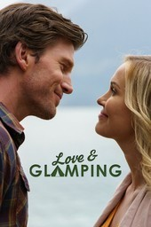 Love & Glamping