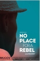No Place for a Rebel
