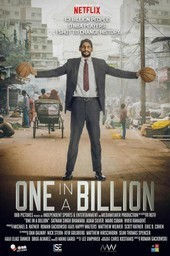 One in a Billion