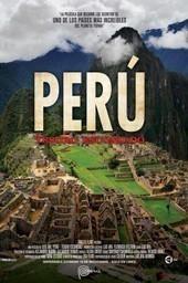 Perú: Tesoro Escondido