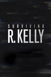 Surviving R. Kelly