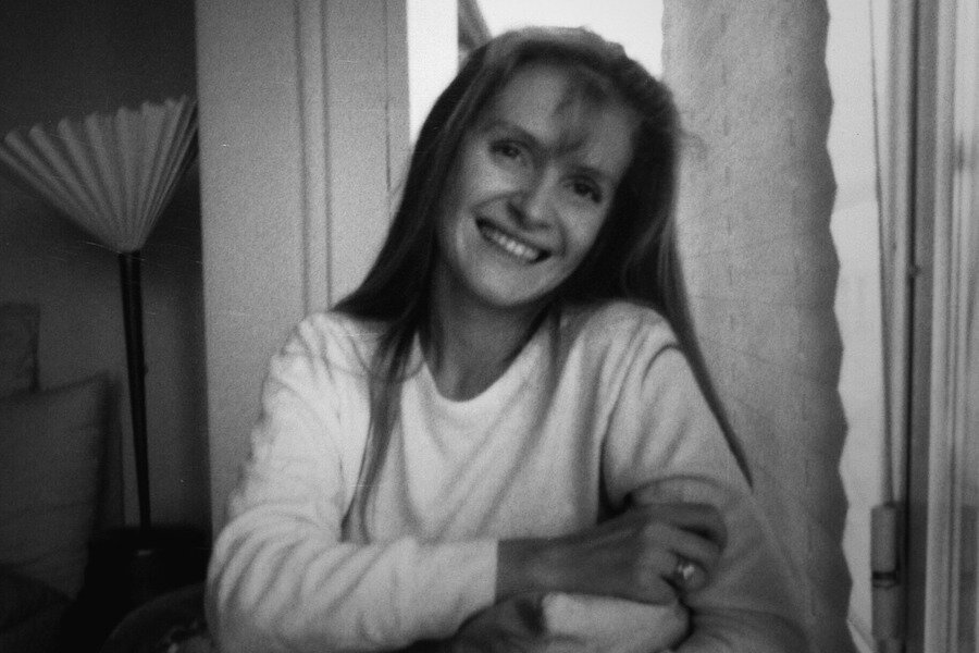 Sophie: A Murder in West Cork image