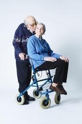 Tedje & Meijer: De belofte van liefde