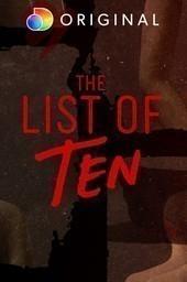 The List of Ten