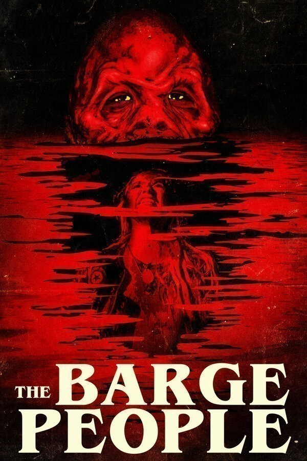The Barge People image
