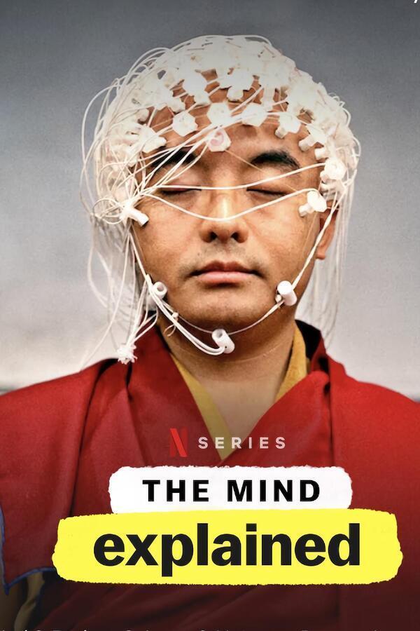 The Mind, Explained image