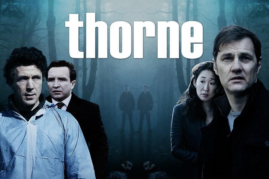 Thorne image