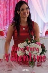 Very, Very, Valentine