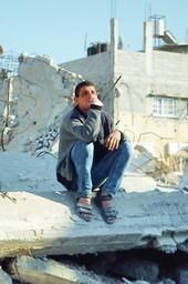 Weggegooid geld - Bevordert EU-hulp impasse Midden-Oosten?