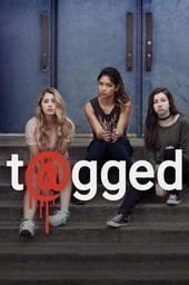 You've Been T@gged