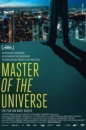 Z Doc: Master of the Universe