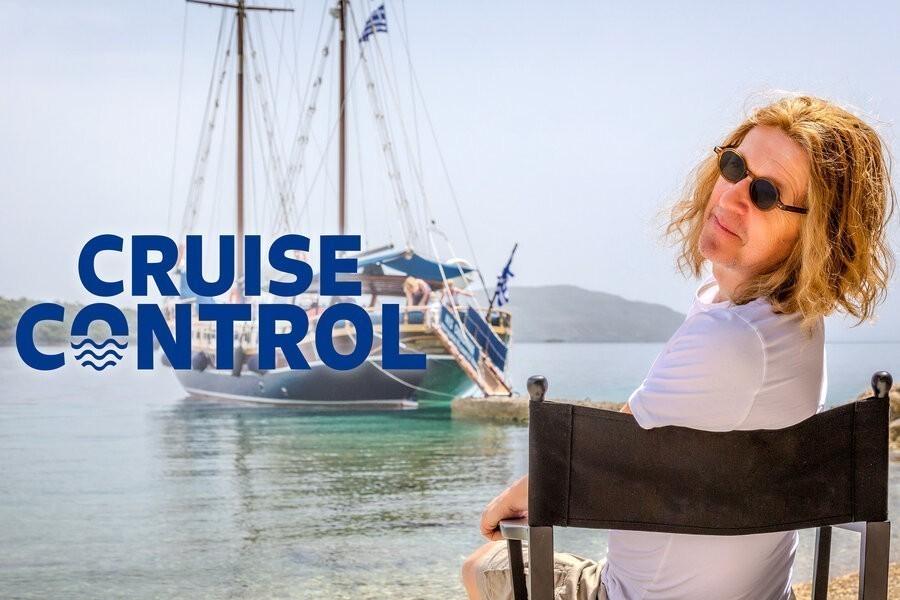 Cruise Control image