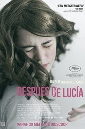 Después de Lucía