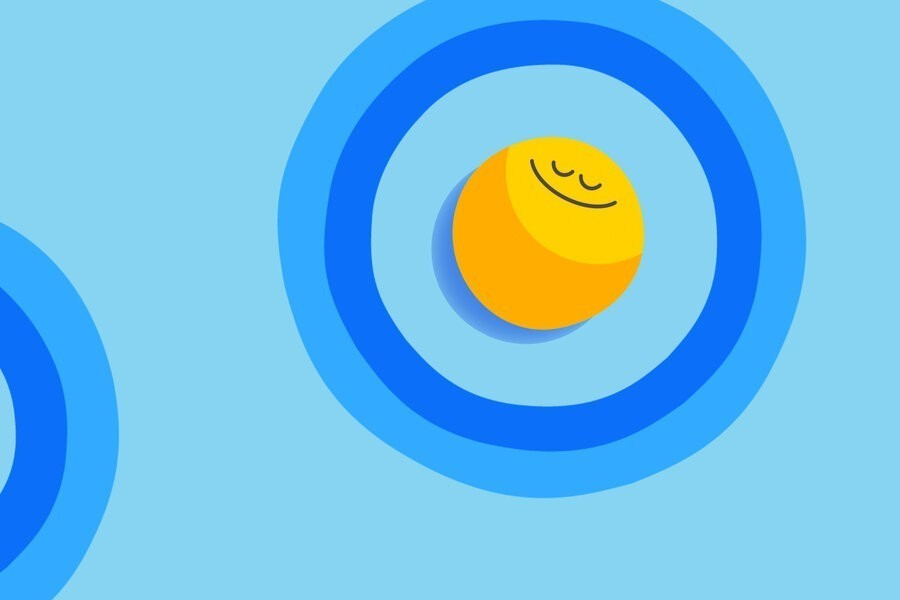 Headspace: Unwind Your Mind image