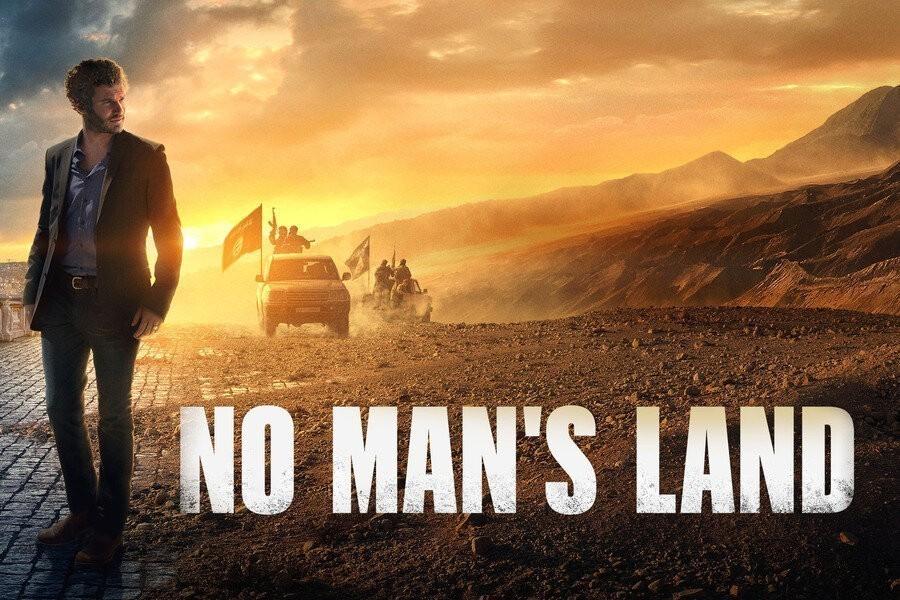 No Man's Land image