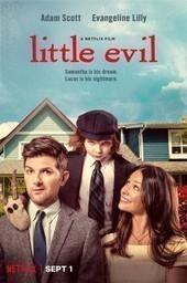 Little Evil