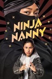 Ninja Nanny