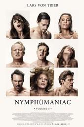 Nymphomaniac: Vol. I