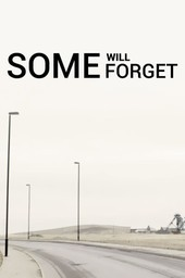 Some Will Forget