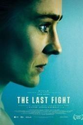 2Doc: The Last Fight