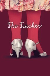 The Teacher