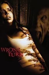 Wrong Turn